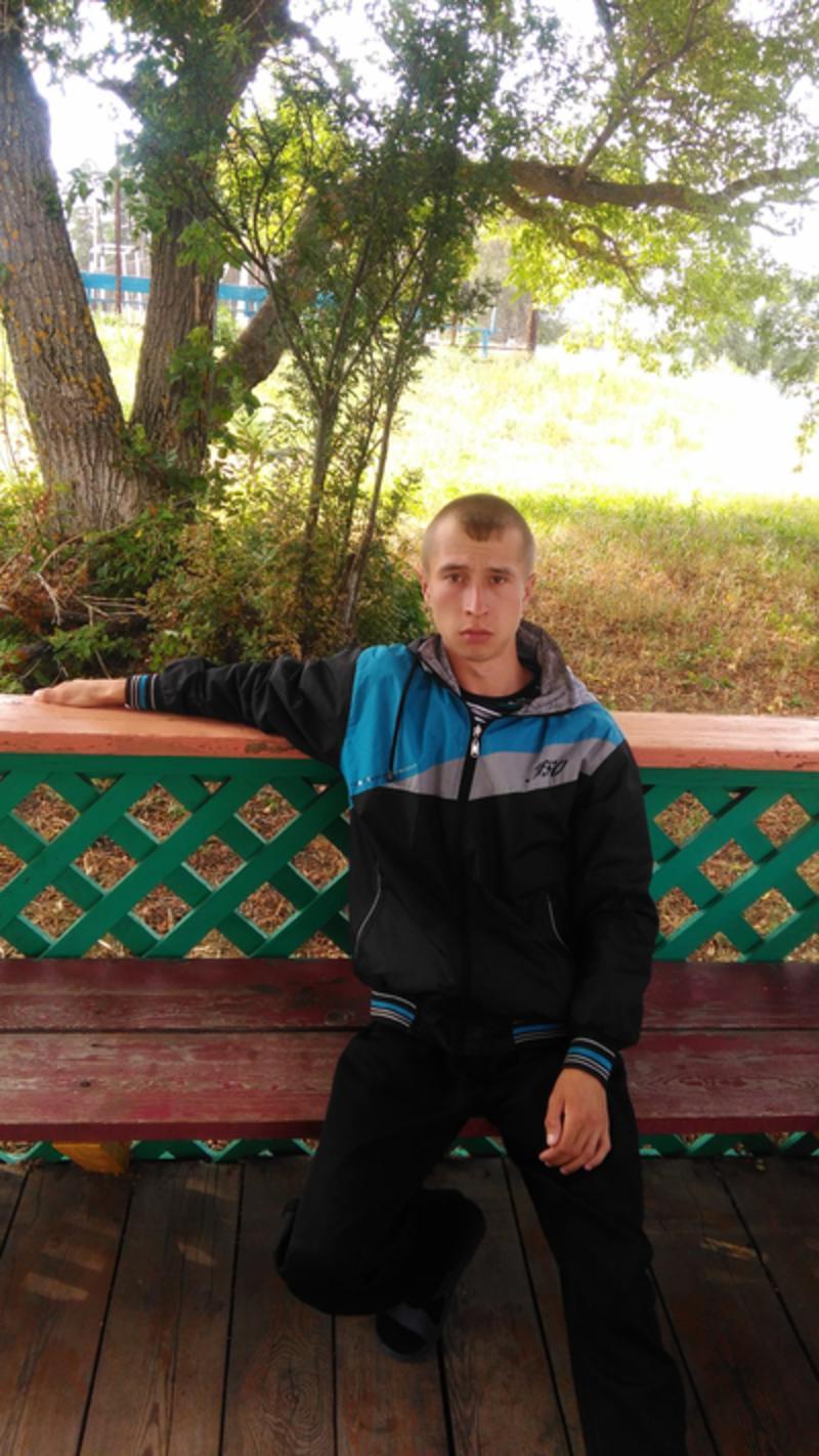 Знакомства акбулак оренбургская область 2015 год как познакомиться в gta 4 с девушкой